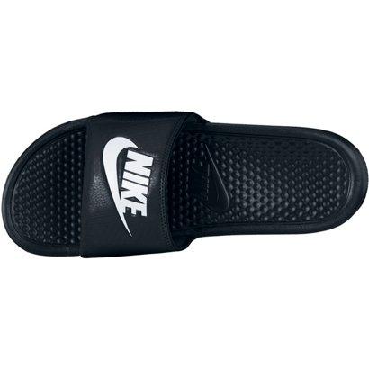 0fcbff4ed9a6 ... Nike Men s Benassi Just Do It Slides. Men s Sports Slides. Hover Click  to enlarge. Hover Click to enlarge. Hover Click to enlarge