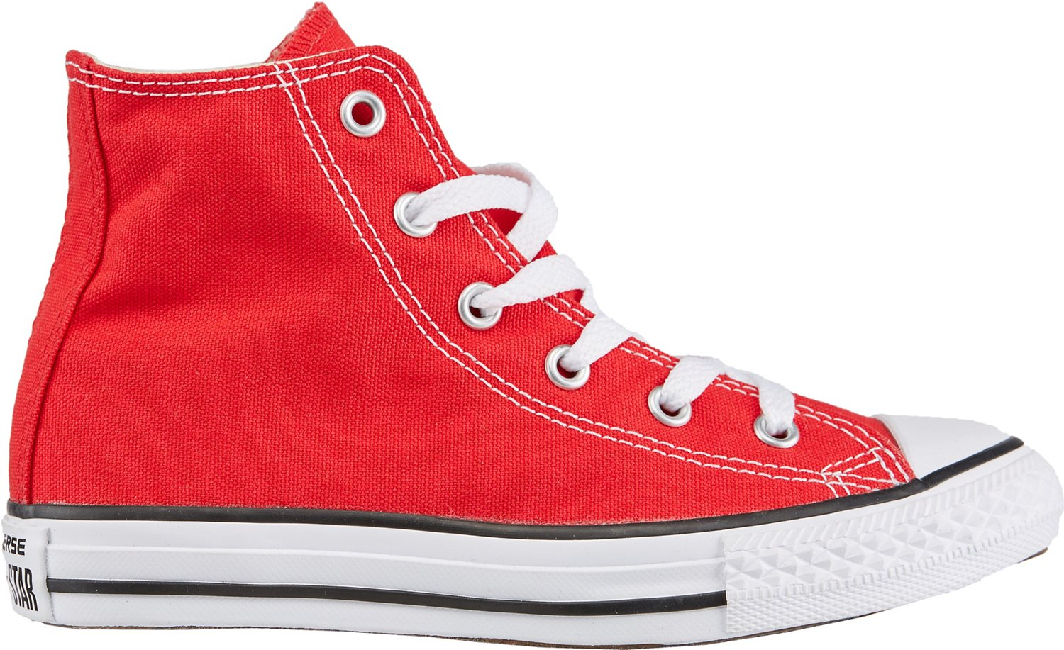 92c069d40d2e Display product reviews for Converse Boys  Chuck Taylor All Star Shoes