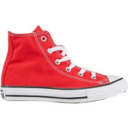 Kids' Chuck Taylor All Star Shoes