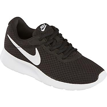 new cheap uk availability lowest price Nike Women's Tanjun Shoes