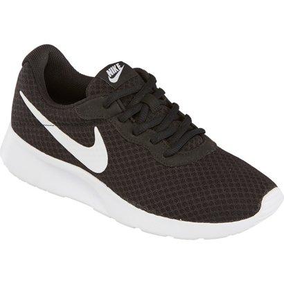 a49046c5e23 Nike Women s Tanjun Shoes