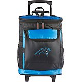 d0beeaa6a3 Logo™ Carolina Panthers Rolling Cooler. Online Only