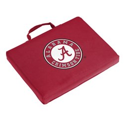 Logo™ University of Alabama Bleacher Cushion