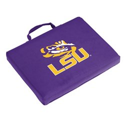 Logo™ Louisiana State University Bleacher Cushion