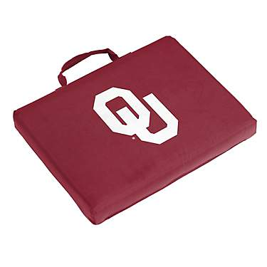 Logo™ University of Oklahoma Bleacher Cushion