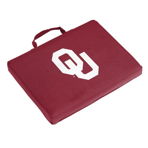 Oklahoma Sooners Tailgating Accessories Academy