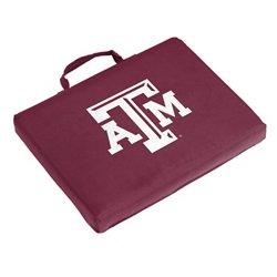 Logo™ Texas A&M University Bleacher Cushion