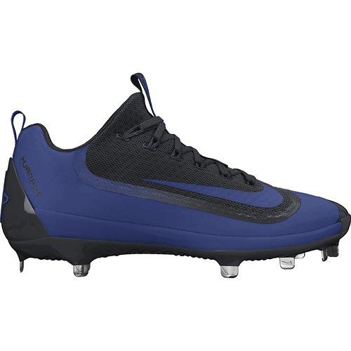Nike Men S Huarache 2kfilth Baseball Cleats