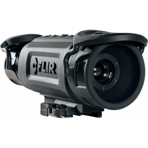 FLIR ThermoSight 32R-Series 4 - 16 x 60 Thermal Night Vision Scope