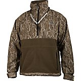 774b8b9ed Men's MST Eqwader Plus 1/4 Zip Jacket