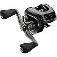 Rods + Reels Clearance