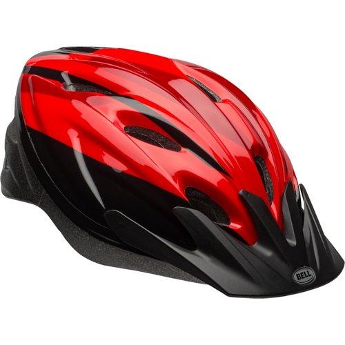 Bell Adults' Radar™ Cycling Helmet