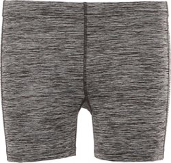 Girls' Studio Spacedyed Short