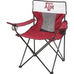Texas A&M University Elite Chair