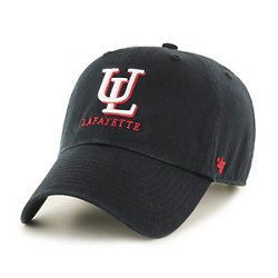 University of Louisiana at Lafayette Clean Up Cap