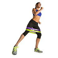 20% Off All GoFit