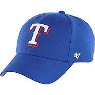 Rangers Hats