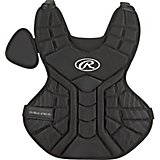 Rawlings Youth Player Series Intermediate Chest Protector