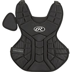 Youth Player Series Intermediate Chest Protector