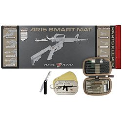 AR15 Cleaning Set