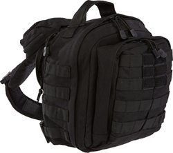 5.11 Tactical Outdoors