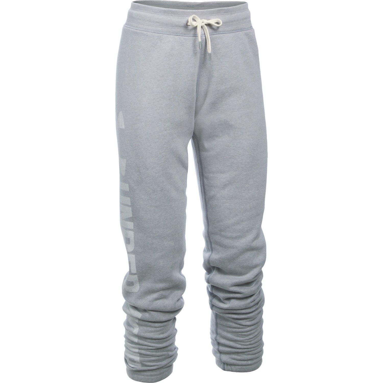 57d67fd0b153e Display product reviews for Under Armour Women s Core Favorite Fleece Pant