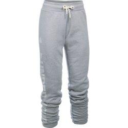 Women's Core Favorite Fleece Pant