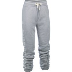 Women's Core Favorite Fleece Pant