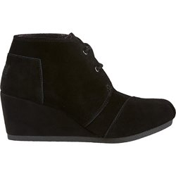 BOBS Women's High Notes Behold Boots
