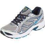 Saucony™ Men's Grid Marauder 2 Running Shoes - view number 2