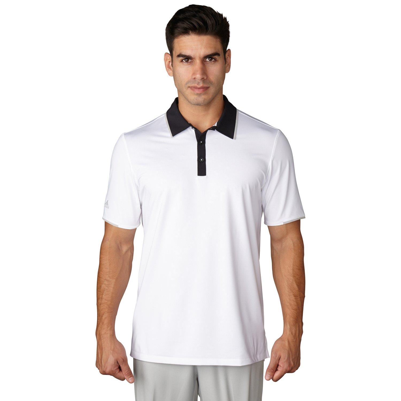 10afb6d1 Adidas Mens Performance Polo Shirt Climacool | Azərbaycan Dillər ...