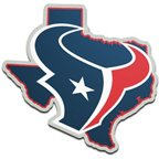 texans jersey academy