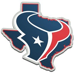 Houston Texans Tailgating & Accessories