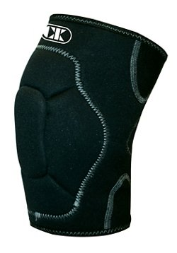 Cliff Keen Youth The Wraptor™ 2.0 Lycra® Knee Pad