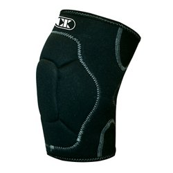 Youth The Wraptor™ 2.0 Lycra® Knee Pad