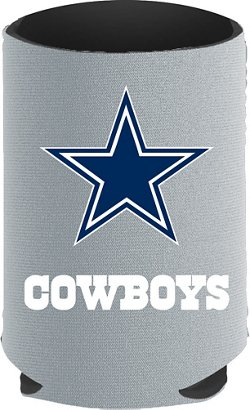 Kolder Dallas Cowboys Kolder Kaddy™ Can Insulator
