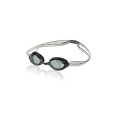 Speedo Women's Vanquisher 2.0 Swim Goggles