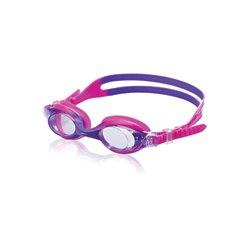 Girls' Goggles