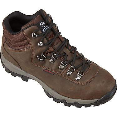 cd43e8279c8 Magellan Outdoors Men's WP Huron Hiking Boots