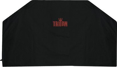 Outdoor Gourmet Triton Classic Grill Cover Academy