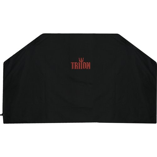 Outdoor Gourmet Triton Classic Grill Cover