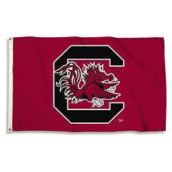 BSI University of South Carolina 3'H x 5'W Flag