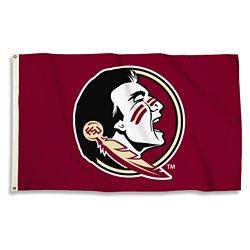 BSI Florida State University 3'H x 5'W Flag