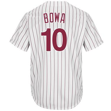 7b0918d7 ... Majestic Men's Philadelphia Phillies Larry Bowa #10 Cool Base  Cooperstown Jersey. Phillies Men's Apparel. Hover/Click to enlarge