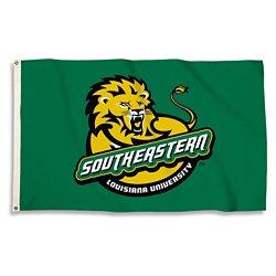 BSI Southeastern Louisiana University 3'H x 5'W Flag