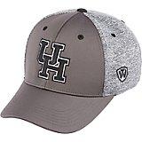 wholesale dealer 73171 858f4 Top of the World Men s University of Houston Season 2-Tone Cap