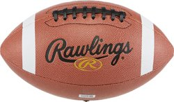 Rawlings Active Grip Football