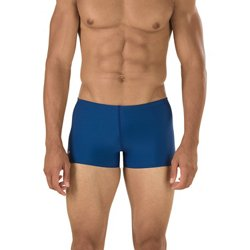 Men's Endurance+ Square Leg Swimsuit