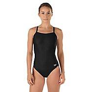 Competitive Swimwear