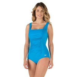 Womens One Piece Swimsuits Academy